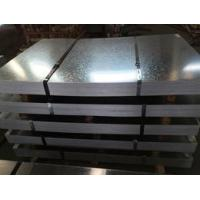 6mm astm a240 sus 304 stainless steel plate price per kg Manufactures