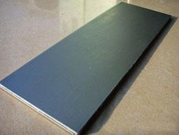 Quality 420j2 stainless steel sheet 430 stainless steel plate for sale