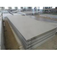 316 Stainless Steel Plate for Various uses Manufactures