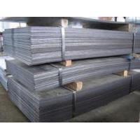 China 304 stainless steel plate price philippines top quality on sale