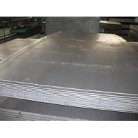 sus 304 stainless steel plate price per kg Manufactures