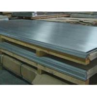 First-rate low cost factory workshop 0-5 mm thickness 310s stainless steel plate sheet