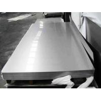 Stainless Steel Sheet and Plate with different size Manufactures