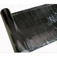 China MDS-sided composite polyester waterproofing membrane on sale