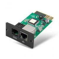 Accessories SNMP Card