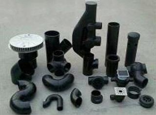 Quality Siphon Drainage System for sale