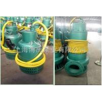 Sewage discharge and explosion proof submersible pump Manufactures