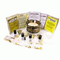 Hot Infusion Facial Mask HIFM Manufactures