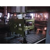 Auto welding equipment and processing Manufactures