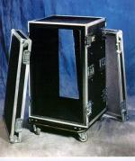 China Custom Shipping Rack Cases on sale