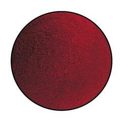 Quality Ter Lac Dye for sale