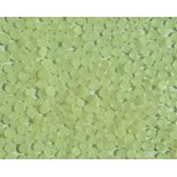 Buy cheap Hydrocarbon resin C9 T120 from wholesalers