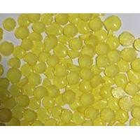 Buy cheap Hydrocarbon resin C9 T100 from wholesalers