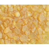 Buy cheap Hydrocarbon resin C9 T90 from wholesalers