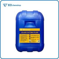 Lens Glass Cutting Fluid