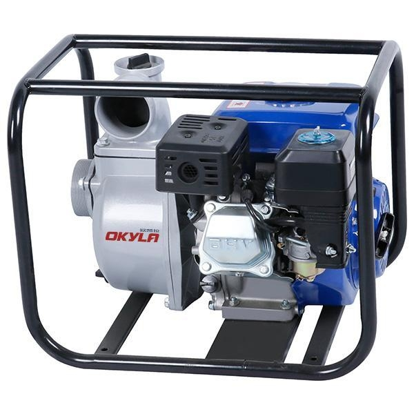 Quality Water Pump Gasoline water pump OK-20 for sale