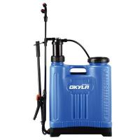 Buy cheap Hand Sprayer OK-20C-A013 from wholesalers