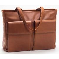 Leather Totes Model No.: YF130068 Manufactures