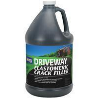 China Building Materials Henry 305 Driveway Elastomeric Crack Filler, HE305447, HE305447 on sale