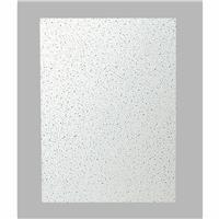 China Plateau Mineral-Fiber Ceiling Tile, 725, 725 on sale