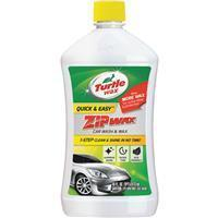 China Turtle Wax Zip Wax Car Wash, T75A, T75A on sale