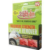 Buy cheap Scratch-Dini Scratch Repair, SDR00108, SDR00108 from wholesalers