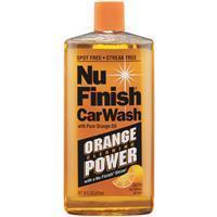 China Nu Finish Car Wash, NFW-820, NFW-820 on sale