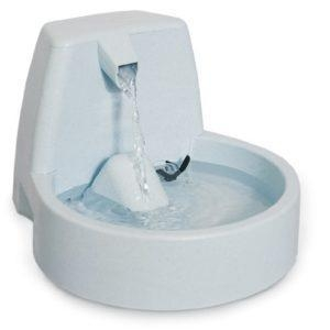 Quality Drinkwell Original Pet Fountain for sale