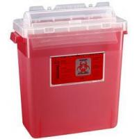 3 gallon Sharps Container Manufactures