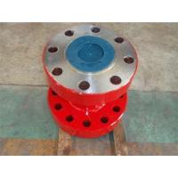 Spool Manufactures