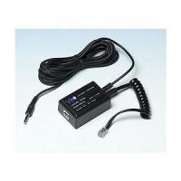 VEC Phone to PC Audio Adapter (Corded Phones) (LRX35) Manufactures