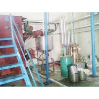 Butter oil refining equipment_oil machine,oil press ,oil refinery,oil extraction Manufactures