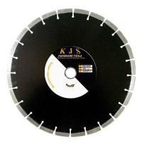 Buy cheap General Purpose Saw Blade from wholesalers