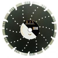 Diamond Disc For Cutting Masonry - HLWTS Manufactures