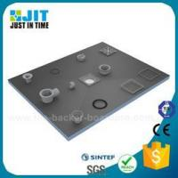 China JA74 Pre-sloped Shower Tray on sale