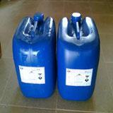 Standard chemicals Acetic acid Manufactures