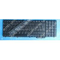 China For ACER Aspire 5335 5735 5535 5735Z Spanish Keyboard NSK-AFC2S 9J.N8782.C2S on sale