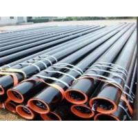 ERW Steel Pipes Steel Pipe Manufactures