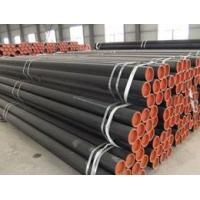 hot sale Tian ying tai Cold Rolled Black Annealed square ERW Steel Pipe sizes with factory Price Manufactures