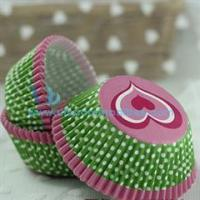 FDA aproval cup cake case Manufactures