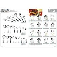 NO. CUTLERY Stainless Steel Tableware Manufactures