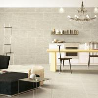 Ceramic Tile Archaize Ceramic Tile