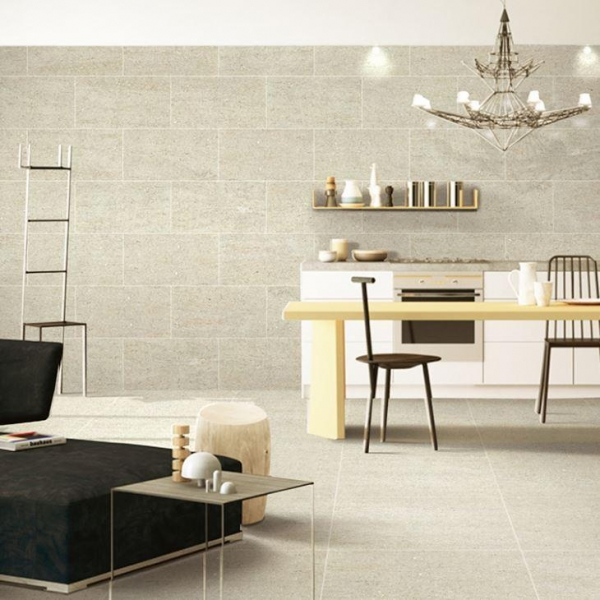 Quality Ceramic Tile Archaize Ceramic Tile for sale