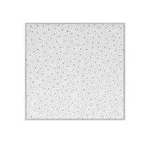Celling Introduction Of Mineral Wool Board