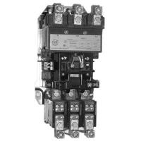China Motor Starters 509COD Allen Bradley Motor Control Starters and Contactors on sale