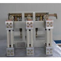 The ZN28A-12 indoor high voltage vacuum circuit breaker Manufactures