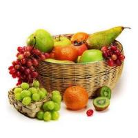 Corporate Gifts Fruity Surprise Manufactures