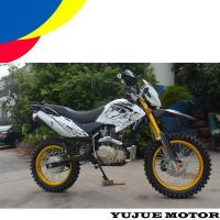 quality off road motorcycles for sale buy from 3120 off road motorcycles for sale. Black Bedroom Furniture Sets. Home Design Ideas