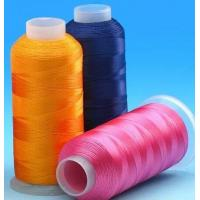 120D/2 Polyester Embroidery Thread