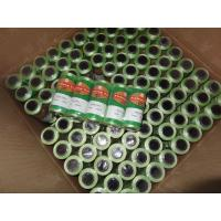 Nylon Fishing Twine Manufactures